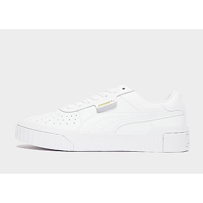 Sneaker Puma PUMA Cali para mujer