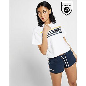 db239e0ca Women s Ellesse Clothing   Accessories