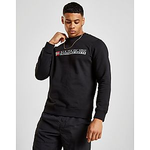 22ecd284360f Men s Sweatshirts