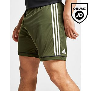 super popular b295b 4a5fc adidas Squadra 17 Shorts adidas Squadra 17 Shorts