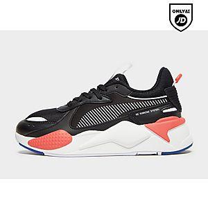 2aebc38380b79f Women - PUMA Womens Footwear
