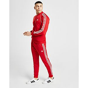 Ensemble Adidas Original 6