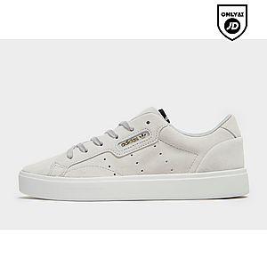 13377c701f1 adidas Originals Sleek Women s ...