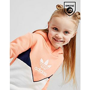 94910d05b1a2 Kids - Adidas Originals Infants Clothing (0-3 Years)