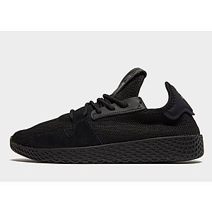 a72e77bd2 adidas Originals x Pharrell Williams Tennis Hu V2 Women s ...