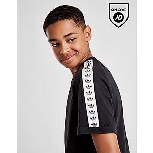 7c5b091de30 Kids - Adidas Originals Junior Clothing (8-15 Years)