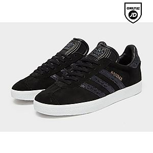 793cdbaba adidas Originals Gazelle Women s adidas Originals Gazelle Women s