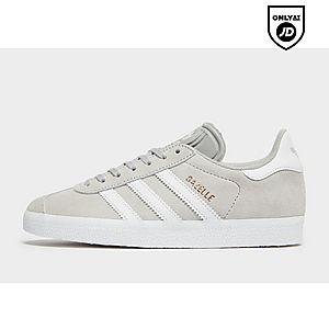 competitive price 91834 0baae adidas Originals Gazelle Women s ...
