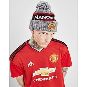 9c880ff0f4b New Era Manchester United FC Jake Bobble Hat ...