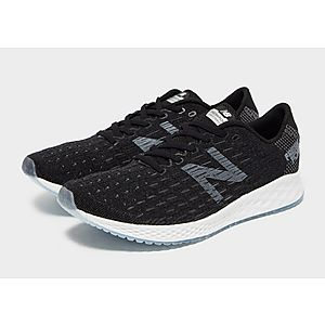 d577ba6cf4 New Balance Fresh Foam Zante Pursuit New Balance Fresh Foam Zante Pursuit