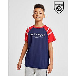 4b72b262e18b Kids - McKenzie Junior Clothing (8-15 Years)
