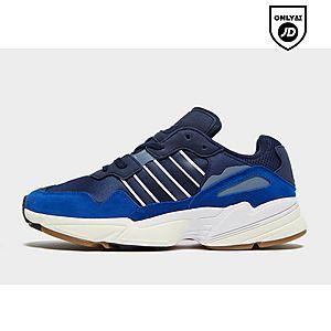 adidas Originals Yung 96 ... 63a62c1fe