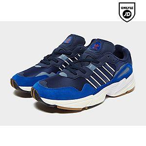 adidas Originals Yung 96 adidas Originals Yung 96 c89656025