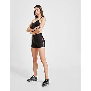 9d3c63cd9177c Womens Clothing - Sports Bras