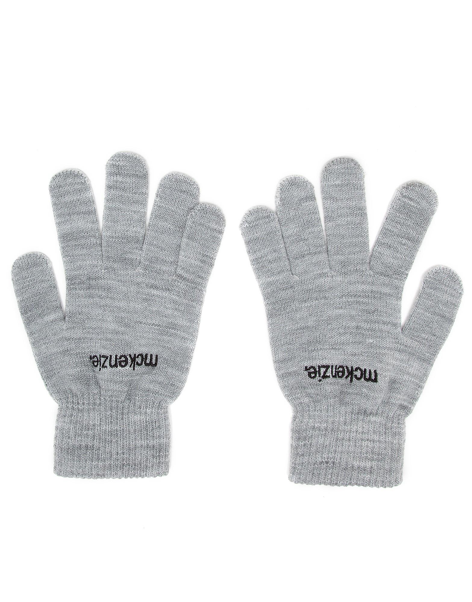 McKenzie Alonzo Handschuhe