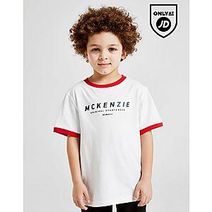 McKenzie Bear T-Shirt Children McKenzie Bear T-Shirt Children afd2489f4