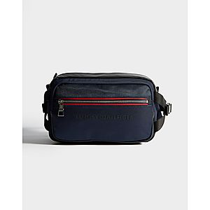 42f4cf524e ... Tommy Hilfiger Urban Cross-Body Bag