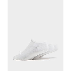 adidas trainer socks boys