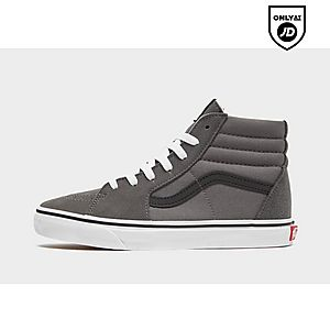 e6cd77d8d4 Vans Sk8-Hi Junior ...