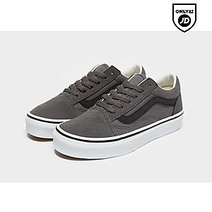 f34827b6d98 Vans Old Skool Children Vans Old Skool Children