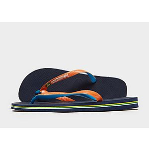 1c5b73be7 Men s Havaianas Flip Flops   Sandals