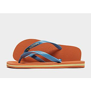 12755a516c24f Men s Havaianas Flip Flops   Sandals