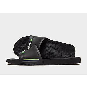 c0c23c698 ... Flip Flops. £22.00. Havaianas Slides Havaianas Slides