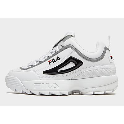 Sneaker Fila Fila Disruptor II - Only at JD