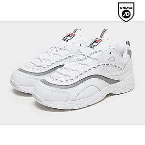 60ac688d13ce Men s Footwear Sale
