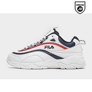 8cfcda744b4c Men s Footwear Sale