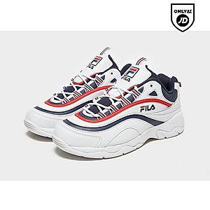 d1016fa21dc7 Men s Footwear Sale