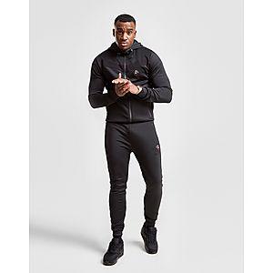 1bce97913c76 Oversize technical jersey jacket  B Malone Scuba Hoodie B Malone Scuba  Hoodie  Nike Men s Sportswear Track Jacket  nike tech fleece ...