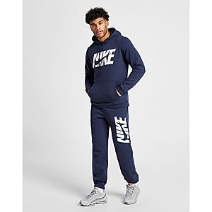 save off c1568 59161 Mens Tracksuit Bottoms, Jogging Bottoms  Track Pants  JD Spo