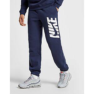 97a77b0ddcfc Nike Club Joggers Nike Club Joggers