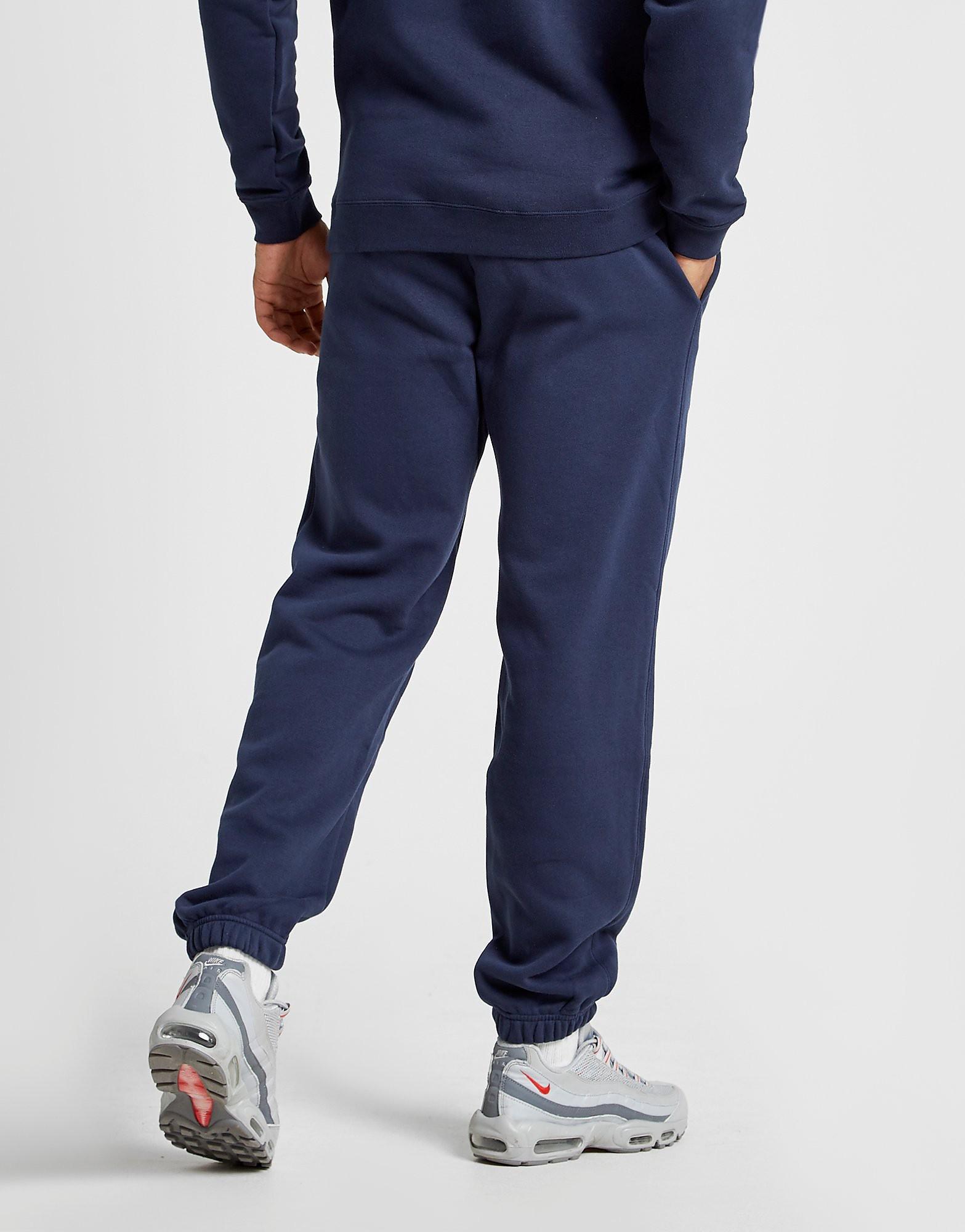 76b3f70595add Nike Club Joggers - Blau - Mens, Blau | Kleidung günstig kaufen ...