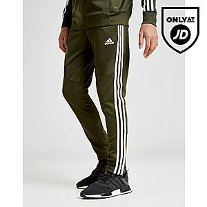 4b636a51f2d8 Kids - Adidas Track Pants   Jeans