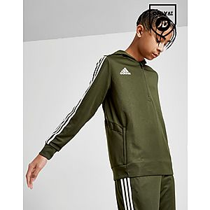 Kids - Adidas Junior Clothing (8-15 Years)  5f7e42887