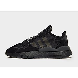 best sneakers 919d2 5cba3 adidas Originals Nite Jogger ...