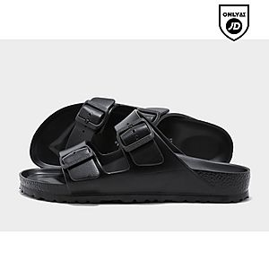 cb8736bb32d Men's Footwear | Shoes & Trainers | JD Sports