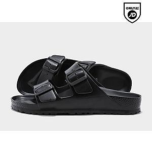 069dafa39bf adidas Originals Nite Jogger ...