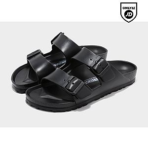 separation shoes 9bf6b 74cf7 adidas Originals Nite Jogger adidas Originals Nite Jogger