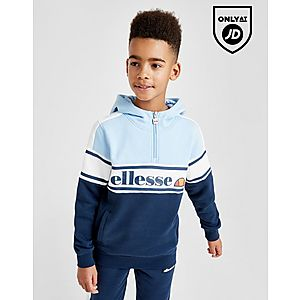1eddb2c2a789 Sale | Kids - Ellesse Junior Clothing (8-15 Years) | JD Sports