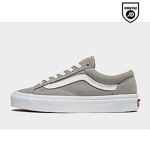 731f5b605a Women s Vans Trainers   Shoes