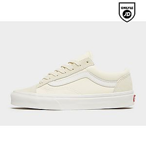 f7a9d5dfdf Women s Vans Trainers   Shoes