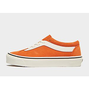 92c70611823aa6 Women s Vans Trainers   Shoes