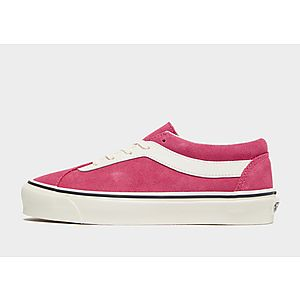 1698dcc4e1 Women s Vans Trainers   Shoes