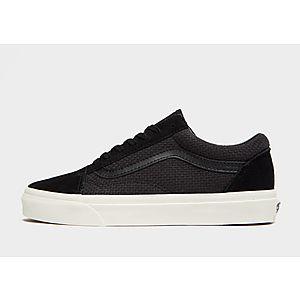 8a78212875bb9 Women s Vans Trainers   Shoes