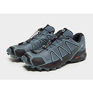 d927b424f1d Salomon Speedcross 4 Salomon Speedcross 4