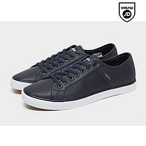 Women's Shoes Athletic Shoes Blackstone Womans Ladies Girls Sneakers Trainers Villa Pink Uk 5 Euro 38 Sale
