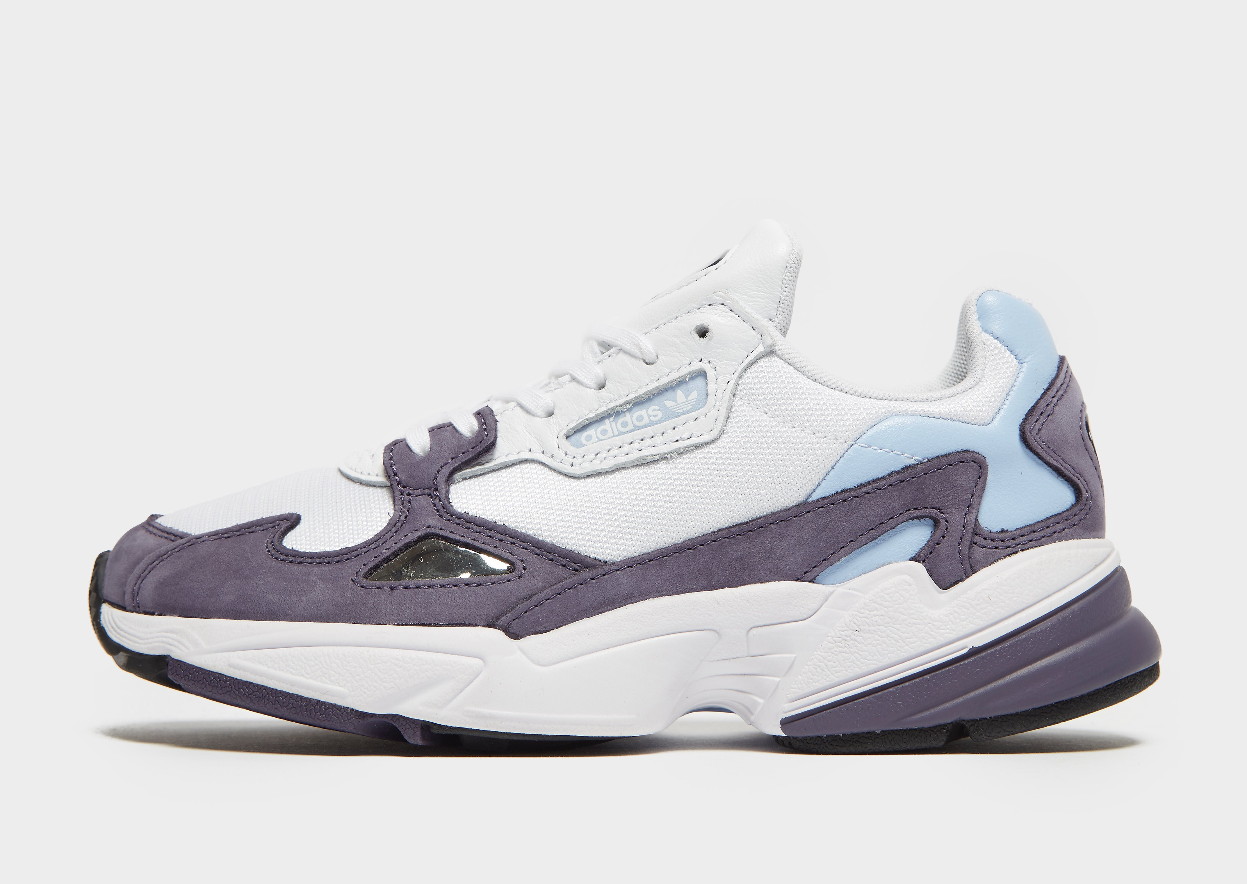 Sneaker Adidas adidas Originals Falcon Women's